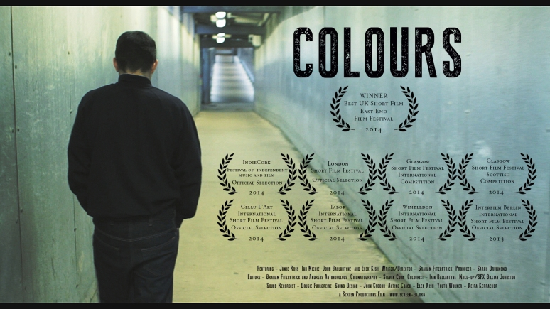 Colours poster FINAL Sept 2014
